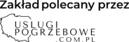 Portal Usług Pogrzebowych w Polsce